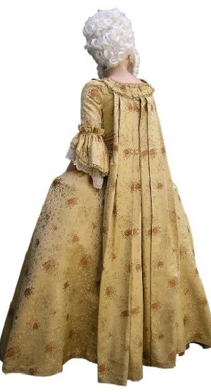 English Costumes 1600 1700 http://musicals.net/forums/viewtopic.php?t=77953